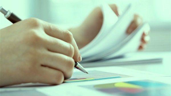 گاهنامه مشاوره ای ایام امتحانات دی ماه-ویژه پایه یازدهم